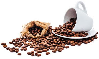 kaffee7