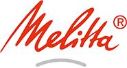 logo_melitta
