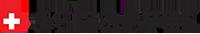 logo_schaerer